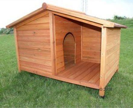 custom dog house plans free custom dog house plans free inspirational best 25 dog house ideas on pinterest new