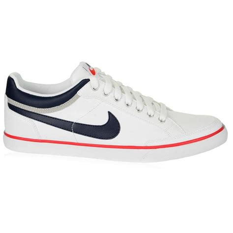 Nike Schuhe Schwarz by Nike Iii Schuhe Sneaker Leder Herren Damen Schwarz