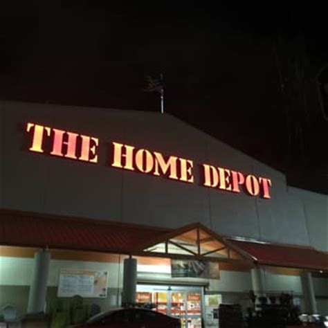 the home depot 41 photos 28 reviews nurseries