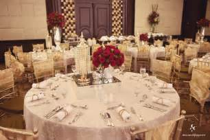 Floral Centerpieces Christmas - red and white and gold wedding theme decor ice fantacy pinterest gold wedding theme red