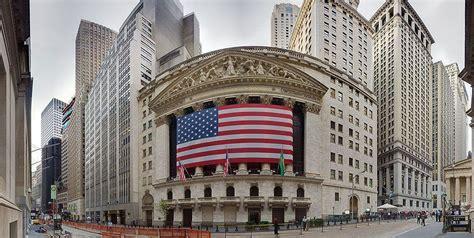 orario chiusura banche calendario borsa americana e orari apertura chiusura