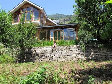Tree Cottage Manali by Cottage Picture Of Manali Tree House Cottages Kullu