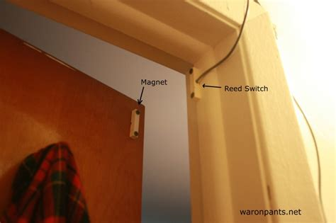 Closet Light Door Switch Junction Box Outside Wall Junction Free Engine Image For User Manual