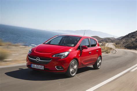 opel ile aut sprzedano w 2015 roku