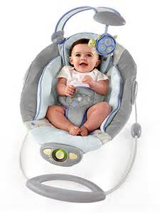Sale Lynx Infant Seat Sugar Baby Bouncer Tempat Duduk Bayi 1 404 not found