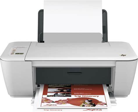 Printer Wireless Hp Ink Advantage hp deskjet ink advantage 2545 all in one wireless printer hp flipkart