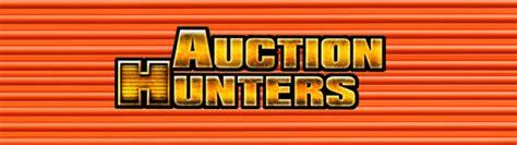 auction hunters best profit auction hunters wiki