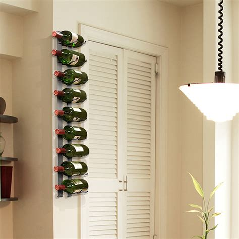 large wine rack for sale