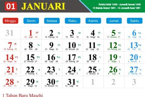 Kazakhstan Kalender 2018 Kalender Islam Tahun 2018 28 Images Kalender 2018 Cdr