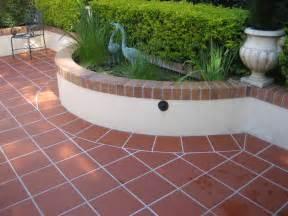 paver tiles patio tile