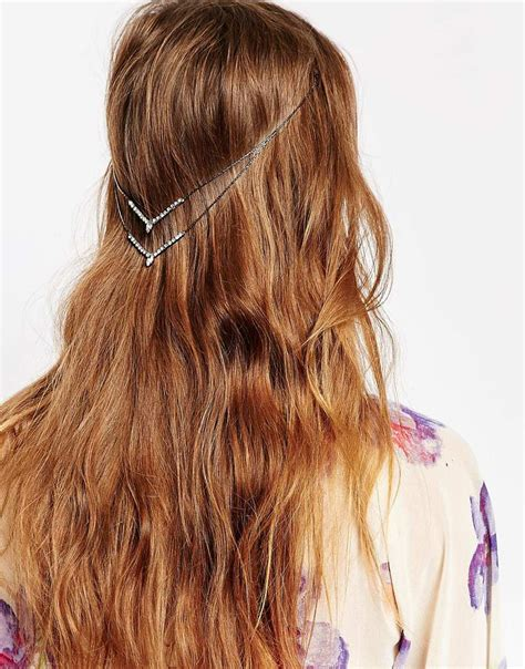 back to school teenage hairstyles 2015 back to school hairstyle ideas 14 styles that work