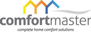 comfort master nz home comfort master