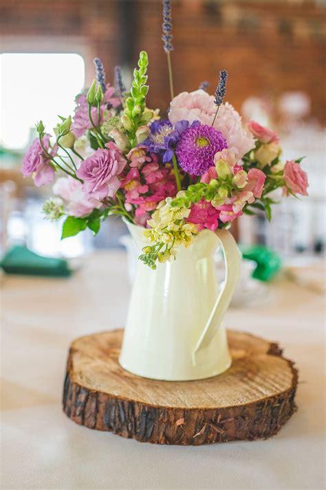 best 20 vintage flower arrangements ideas on floral arrangements best of
