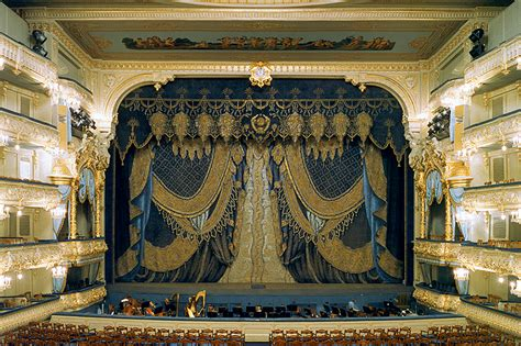 the curtain playhouse st petersburg from grand choral synagogue to the palace