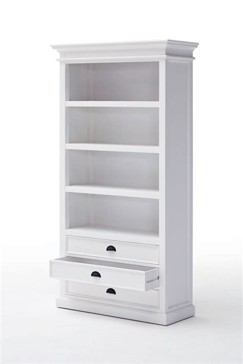 bookcase storage cabinet home furniture manufacturer