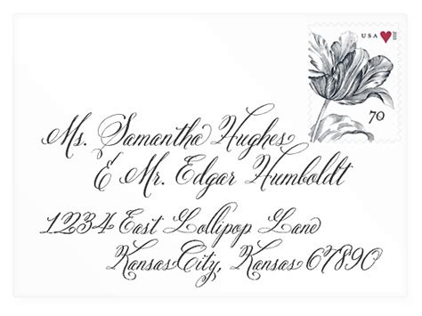 calligraphy fonts for wedding invitations 10 stunning modern calligraphy fonts for weddings