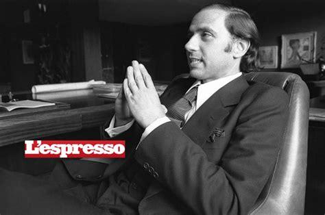 anale in ufficio pe 1977