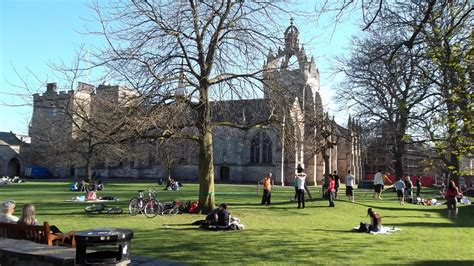 Of Aberdeen Mba Ranking by Scholarship Opportunities At Of Aberdeen