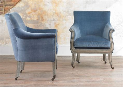 upholstery chichester 340 best images about upholstery design on pinterest