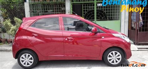 used hyundai eon for sale hyundai eon 2014 car for sale tsikot philippines 1