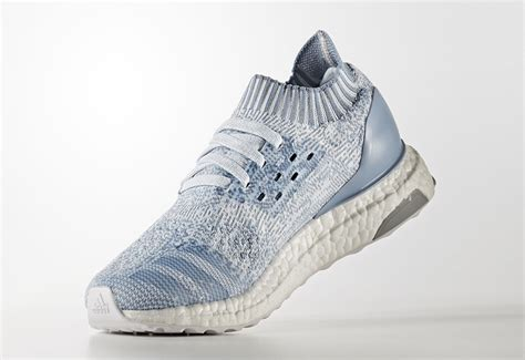 most comfortable adidas adidas ultraboost uncaged the most comfortable shoe