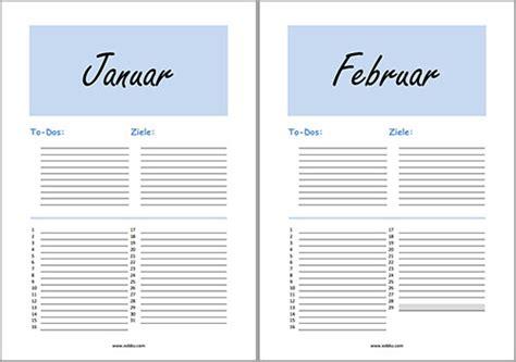 art design kalender 2015 kalender 2015 zum ausdrucken verschiedene designs