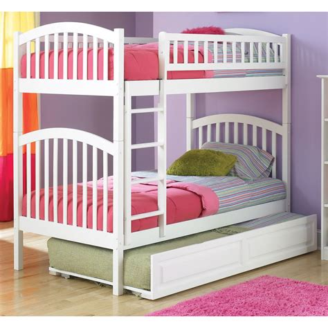 bunk beds in small bedroom space saving bunk bed design ideas for kids bedroom vizmini