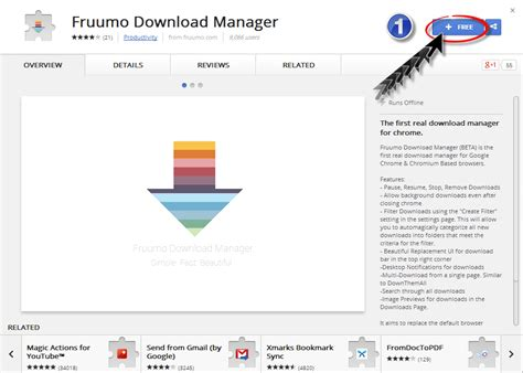 best manager chrome show me how get a great manager on chrome