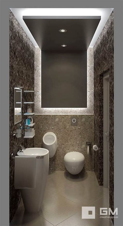 contemporary toilet designs ideas  decorate