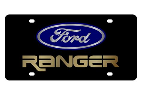 ford raptor logo ford raptor logo autos post