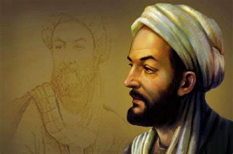 short biography ibn sina while islam had avicenna europe was submerged in the