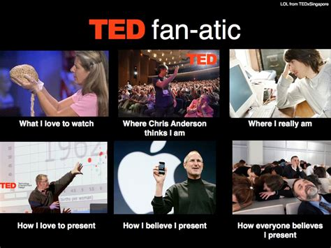Ted Meme - welcome to memespp com