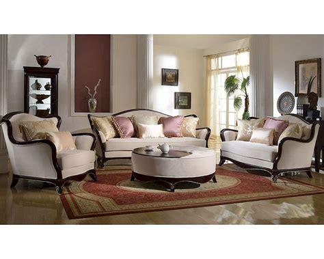 White Sofa Set by White Sofa Set Mcfsf8600