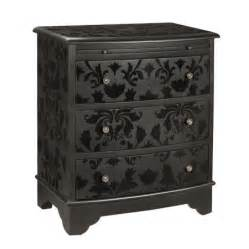 The Regal Barn Dishfunctional Designs Upcycled Dressers Painted