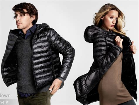 amazon uniqlo ultra light uniqlo ultra light jackets best price