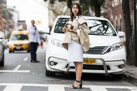 Nyfw Day Five by Nyfw Day Five