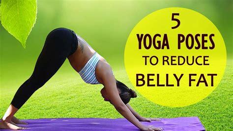simple yoga  reduce tummy wajiyogaco