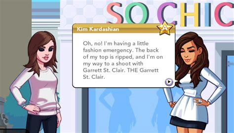 what is the celebrity game 10 best celebrity games for mobile