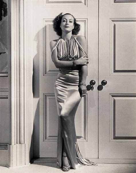 a look back at bette davis joan crawford s styles a look back at bette davis joan crawford s styles