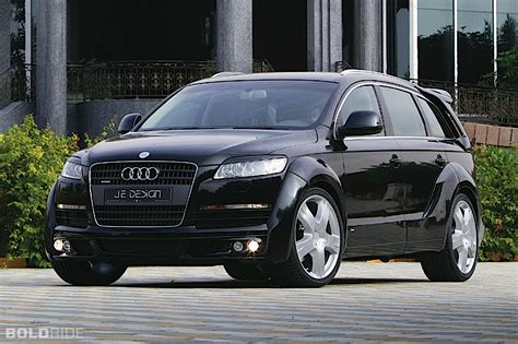 how to learn about cars 2007 audi q7 seat position control 2007 audi q7 image 18