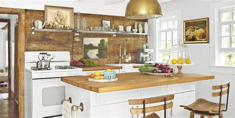 butcher block countertops cost pros  cons