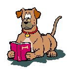 how to raise a puppy you can live with winnipeg k9 education centre suggested reading list