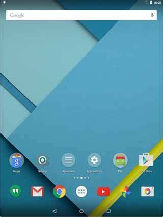 apex launcher apk  android