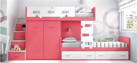 meubles chambres enfants meuble chambre enfant