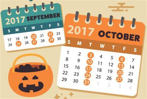 arizona families: disney halloween party dates and