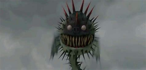 image whispering death gif train dragon wiki wikia