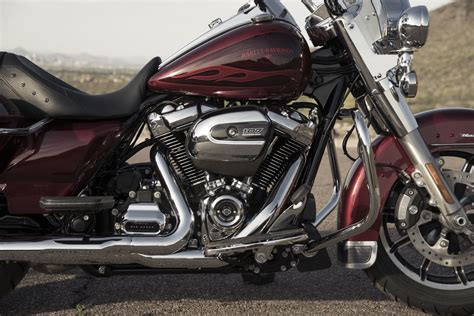 hd 8 10 the ultimate 2018 step by step guide to master hd 8 10 books 2017 harley davidson road king buyer s guide specs price