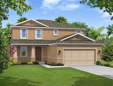 William Ryan Homes Floor Plans 839691643137484 saratoga 2 william ryan homes tampa home
