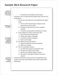 Mla Essay Outline by Mla Format Outline Search Results Calendar 2015