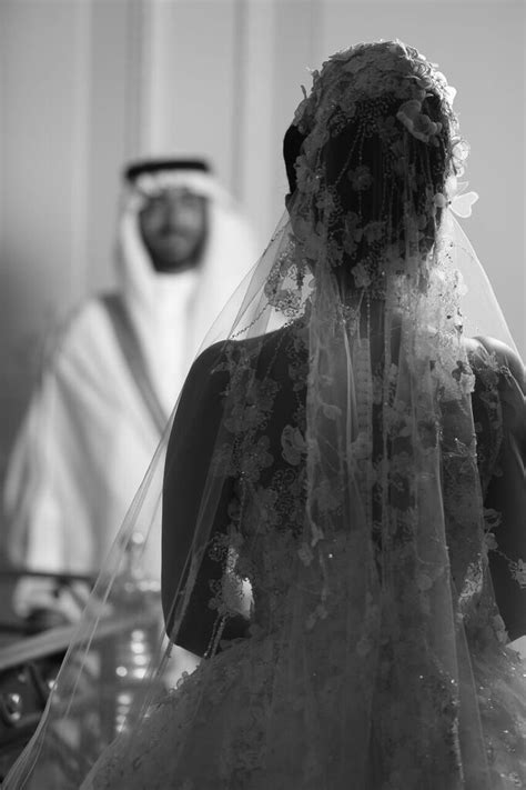 popular wedding photographers get to the top saudi photographers arabia